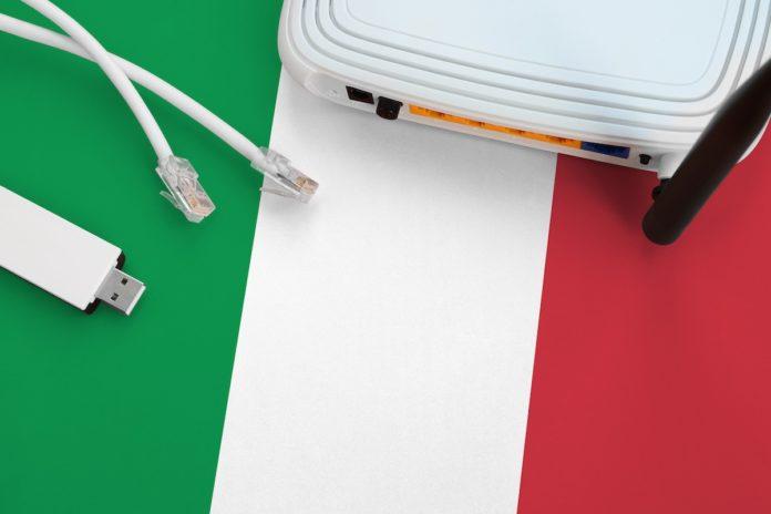 En Italie, la tentation du monopole d'État inquiète les consommateurs