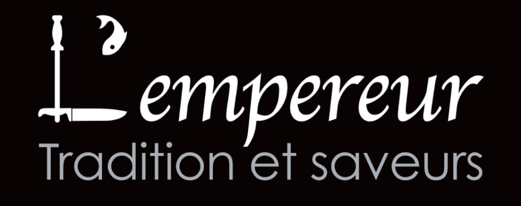 L'Empereur Poissonnerie Boulogne Billancourt
