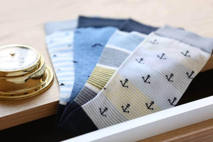 great look new high quality no sale tax Mode : la marque Bleuforêt s'impose dans le haut-de-gamme