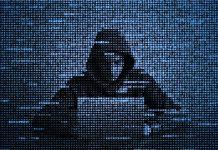 cyber attaque cybersecurite