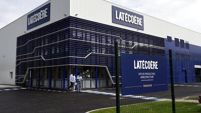 Avec Latécoère, c'est une nouveau fleuron industriel français qui passe sous pavillon étranger.