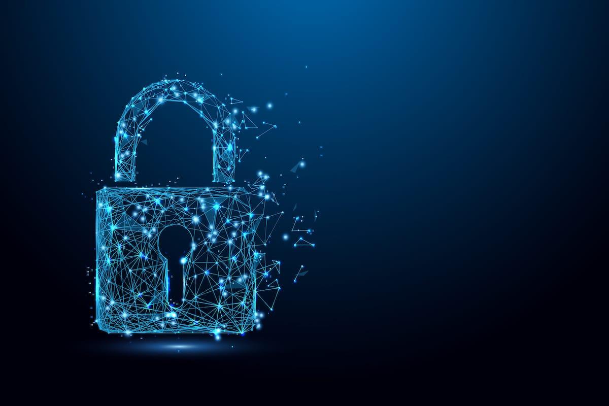 Cybersécurité : ce qui nous attend en 2021