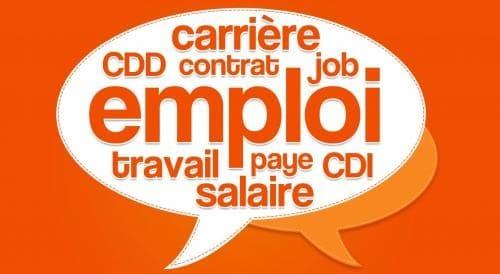 Fin De Cdd Quels Sont Les Droits Du Salarie