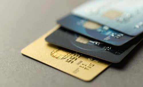 Les Assurances Cachees De Votre Carte Bancaire