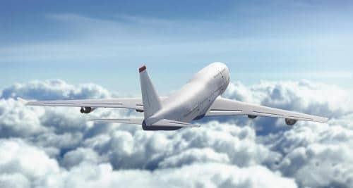 Avec la start-up Option Way, achetez vos billets d'avion au prix que vous fixez