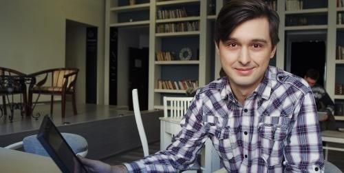 Freelance : ces start-up qui surfent sur les nouvelles formes du travail