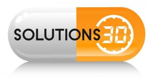 Solution 30