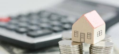 Immobilier Acheter Un Bien Via Une Sci Comment Ca Marche