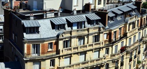 investir immobilier ville