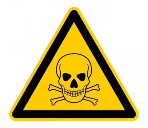 Management : les idées reçues sur la toxicité en entreprise